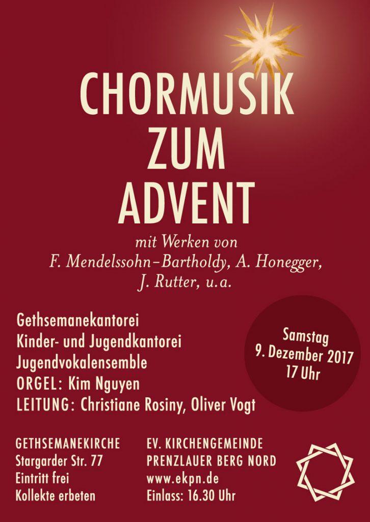 2017-12-Chormusik-zum-Advent