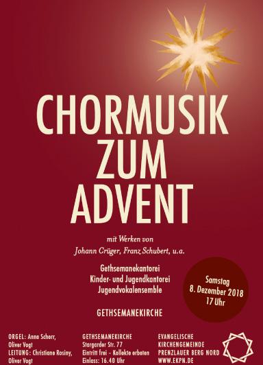 2018-12-adventskonzert