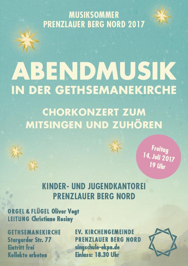 GETHSEMANE_Sommerkonzert-m