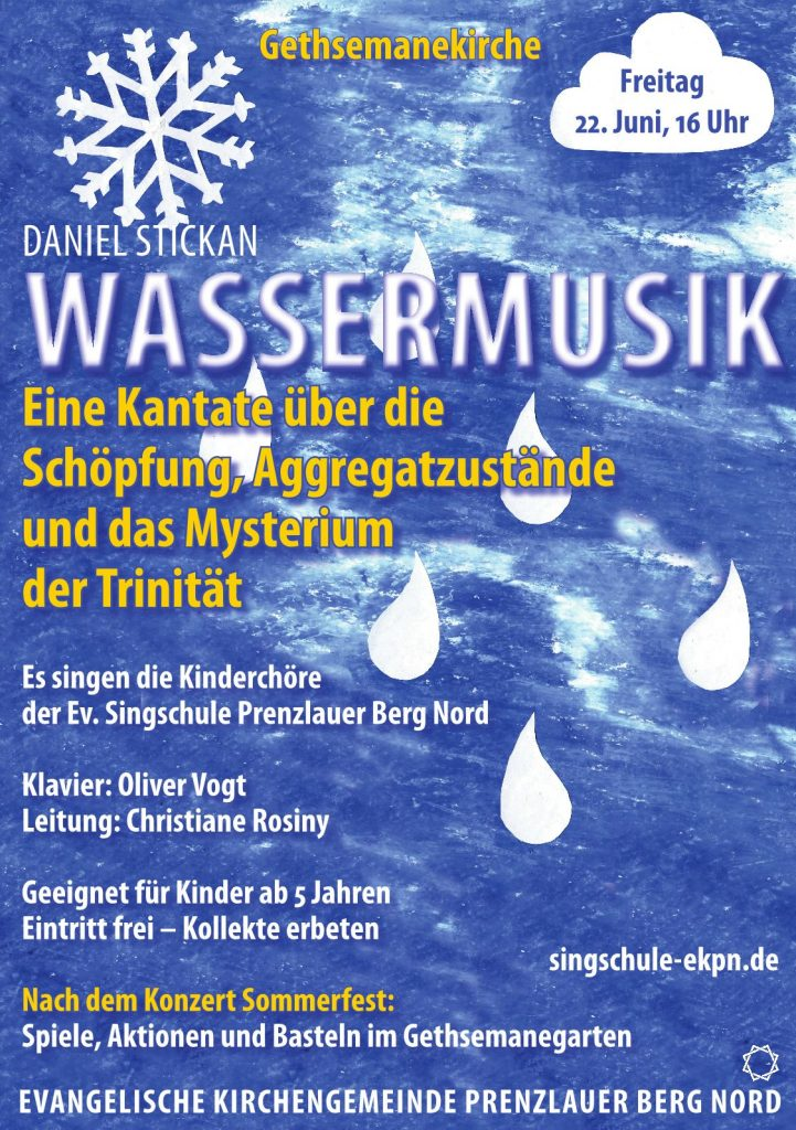 Wassermusik_22.6.18_Plakat_WEB